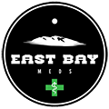 East Bay Meds